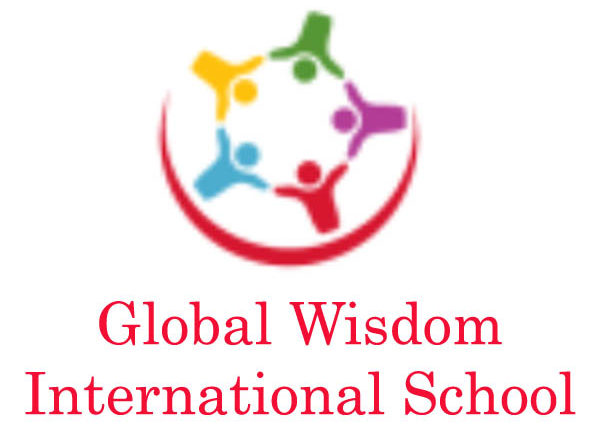 Global Wisdom International School