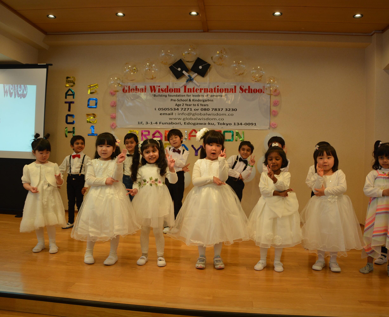 GWISJ_Annual_Day_Kids_Performance_2021